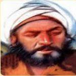 صقر قريش عبد الرحمن الداخل