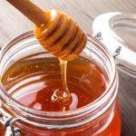 أضرار الإفراط في تناول عسل النحل