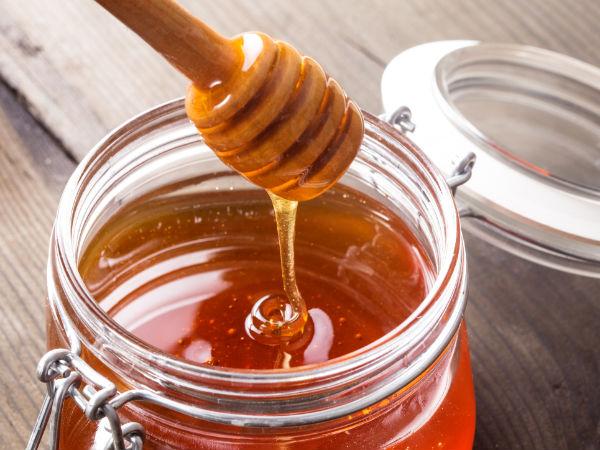 أضرار الإفراط في تناول عسل النحل المرسال