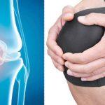 علاج تكلس العظام