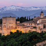 اسباب سقوط مملكة غرناطة