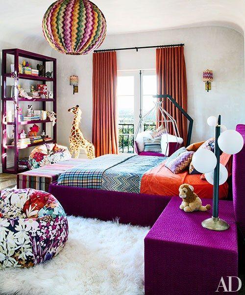 2018 غرفة-نوم-باللون-الأب