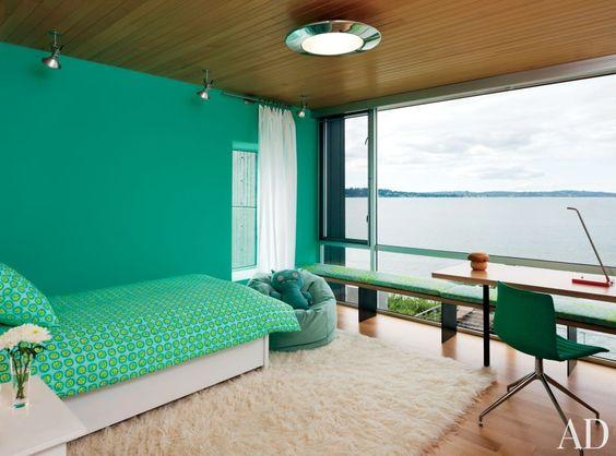 2018 غرفة-نوم-باللون-الأخ