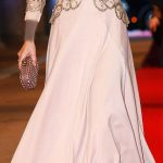 افضل إطلالات الأميرة ماري سفيرة الموضة
