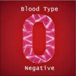 ما هي فصيلة الدم الكريمة