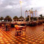 فنادق حائل - 503441