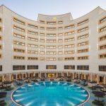 فندق ميلينيوم - 503256