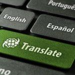 مترجم عربي انجليزي ناطق