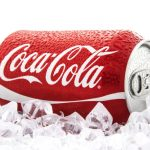اسرار خفية وراء كوكاكولا