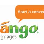 تعلم اللغة اليابانية من خلال المانجا