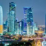 متى تأسست قطر
