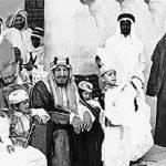 متى قامت الدولة السعودية الثانية