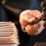 أغلى التعويضات التي حكمت بها المحاكم على الشركات