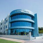 أكبر المراكز المتخصصة في التلقيح الصناعي في دبي