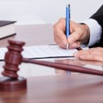 نص المادة 200 من نظام المرافعات الشرعية