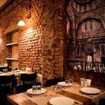 مطعم ميهان في ادرنة - 503398