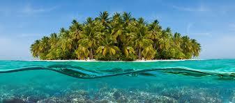منتجعات شوي السياحي في جزر المالديف