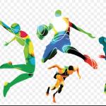 فوائد الرياضة للحفاظ على جمال و شباب المرأه