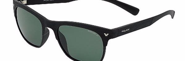 bf94bed49 النظارات البوليس من أكثر النظارات انتشارا و ذلك يرجع لتنوع أشكال و تصميمات  هذه النظارة الرائعة ، فضلا عن مميزاتها من خفة وزن و نقاء عدسات و غير ذلك من  ...