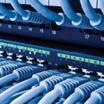تخصصات نظم المعلومات الادارية