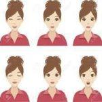 حقائق نفسية وعاطفية عن المرأة