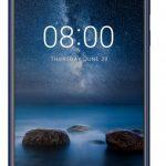 جوال نوكيا Nokia 8 الجديد بسعر 600 يورو