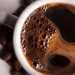 فوائد القهوة في انقاص الوزن