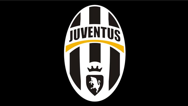 شعار نادي يوفنتوس