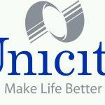 حقيقة شركة يونيسيتي Unisity