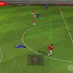 Dream League Soccer - 498574