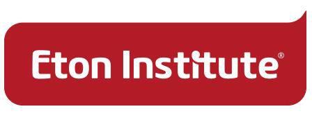Eton Institut