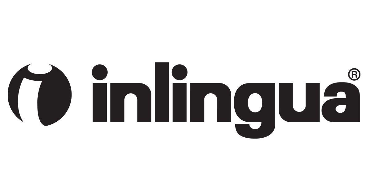 معهد inlingua