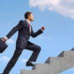 بحث عن وسائل النجاح في الحياة