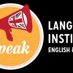 أبرز معاهد تعلم اللغة الإنجليزية في دبي