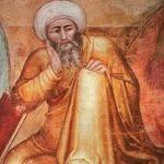 """انجازات أبو الطب """" أبو بكر الرازي """""""