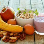أطعمة يجب تناولها للتخلص من الإجهاد والإنهاك