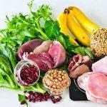 أطعمة للتغلب على التقلبات المزاجية أثناء الدورة الشهرية