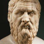 أشهر اقوال الفيلسوف أفلاطون