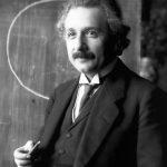 30 رائعة من روائع اينشتاين