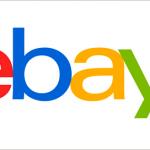 كيف تبيع منتج في ebay