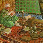 5 ابتكارات للعرب لا يمكن الاستغناء عنها
