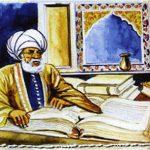 حياة الإمام ابن كثير الدمشقي