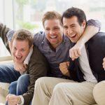 أهم الصفات المذمومة في الصديق المقرب