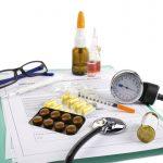 ارتفاع انزيمات الكبد عند الأطفال