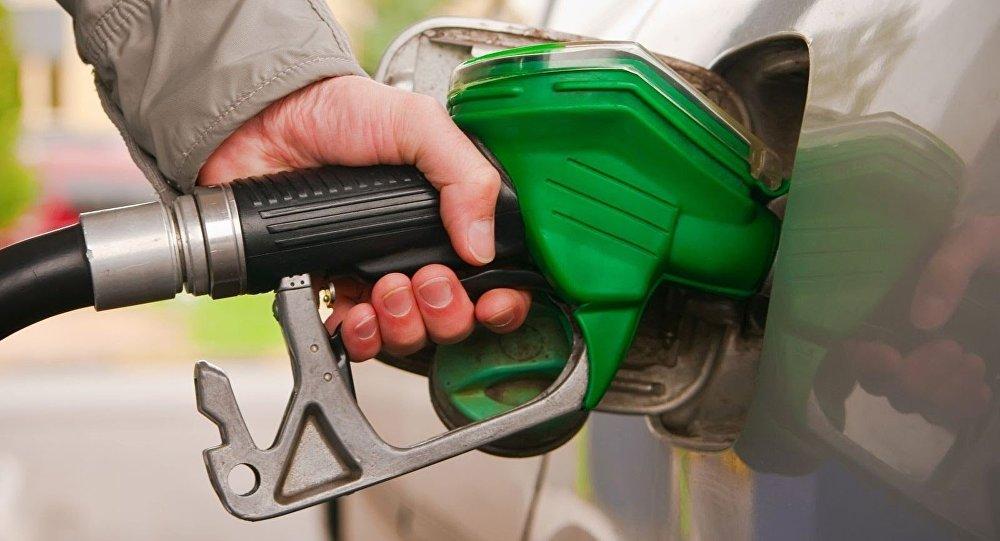 ترشيد استهلاك الوقود بنصائح مركز