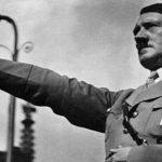 """اسرار جديدة عن """" هتلر """" تكشف بعد 70 عام"""