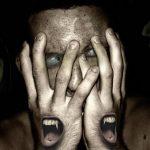 تفاصيل جنون الارتياب و بعض أعراضه