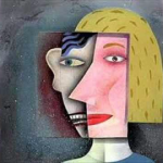 اضطراب الشخصية الحدية و أعراضه