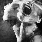 أسباب و أعراض اضطراب الشخصية المازوخية
