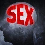 اضطراب فرط الشهوة الجنسية و بعض أسبابه و أعراضه